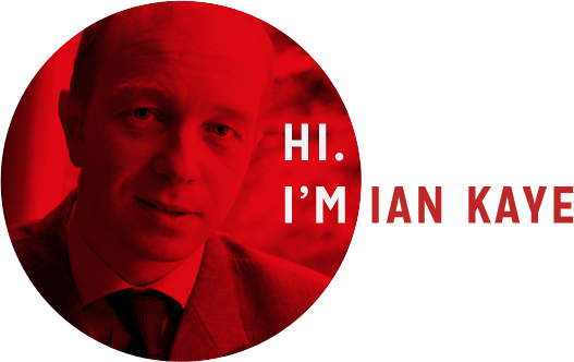 hi_im_ian